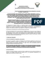 indicaciones_2014(2)
