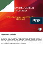 Admin. Recursos Humanos - Unidad_01.