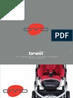 Leaflet Ovo