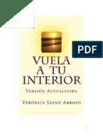 VernicaSenzArroyo_VuelaaTuInterior