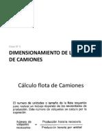 5a Clase  Carguío y Transporte  prof J. Kemm-19-4-2013.pptx