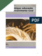 sistema nacional de educacao.pdf