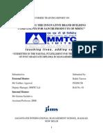 Project Mmtc.ediiiiited