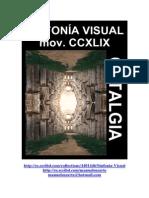 (msv-249) Ostalgia