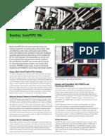 AutoPIPE_ProductDataSheet