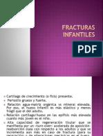 Fracturas en Niños.ppt Ojooooo