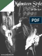 Yngwie-Malmsteen---Guitar-Book.pdf