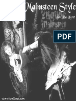 Yngwie-Malmsteen---Guitar-Book.pdf