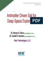 AntimatterDrive.pdf