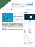 Manual para instalar Ubuntu junto a Windows 8 en el mismo disco duro.pdf