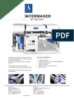 brochure+MT-50T+SRH+Eng.pdf