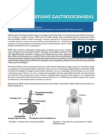 LEADING ARTICLE Penyakit Refluks Gastroesofageal 2