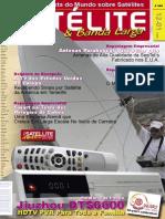 TELE Satellite 0901