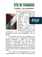 provviste_22_ordinario