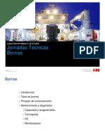ABB-Seminario Tecnico+bornas
