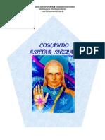 Orientações_do_Comandante_Ashtar_Sheran.pdf