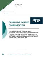 PLCC-NPTI_01.08