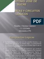 compuertasycircuitoslogicos-120424160808-phpapp01.pptx