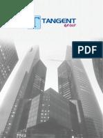 Company Profile Tangent
