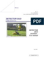 Detector Duo Eng
