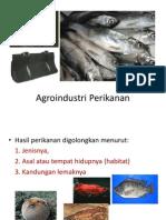 Agroindustri Perikanan(whitebck)