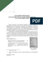 10-Fares.pdf