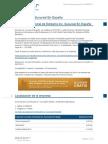 Edreams Inc Sucursal en Espana-1