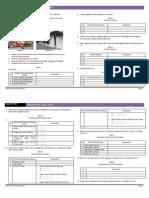 Latihan Soal IPS _ KELAS VIII - SUB TEMA  1.2 _ Part 1