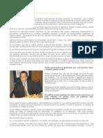 Los seis secretos del éxito. Entrevista al Dr. Lair Ribeiro.doc