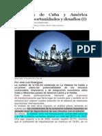 +Economía de Cuba y América Latina. José Luis Rodríguez.docx