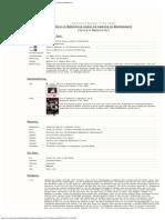 Gioacchino Rossini - Ciro in Babilonia ossia La caduta di Baldassare(Cyrus in Babylonien) klassika.info.pdf