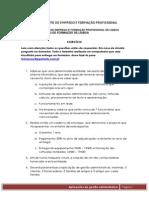 05 aplicaes de gesto administrativa