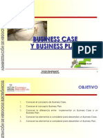 Business Case y Business Plan_3