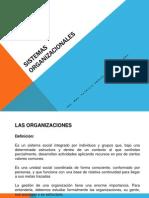 sistemasorganizacionalesintroduccin-131001105458-phpapp02