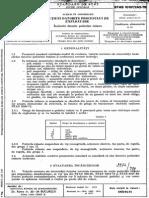 STAS10101_2a2-78