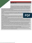 OPERA-GUIDE_ Die Zauberflöte synopsis.pdf