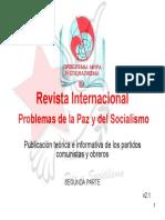 La Revista Internacional - Segunda Parte - 1960-1964.pdf