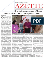 Church of Ireland Gazette