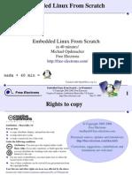 Embedded Lfs