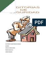 proyecto auditorias.docx