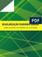 Cartilha Ministério Das Cidades-Digital-30.10.2013