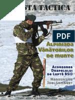Revista Tactica nr. 4