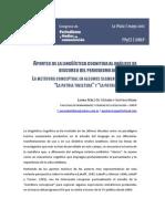 Aportes de la linguistica cognitiva al analisis del discurso del periodismo audiovisual.pdf