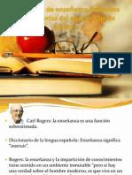 Conceptos de enseñanza derivados de las teorías del.pptx