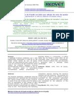 SORO EM LEITE.pdf