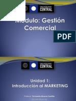 1_Introducción al Marketing.pdf