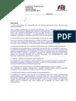 ListaExerc-GerencProc-Resposta