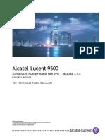 3db19043aaaafmzza01_v1_9500 Mpr-e r4.1.0 Release Notice