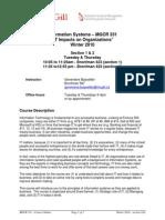 Mgcr331 Itimpactonorganizations Bassellier w10