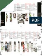 DEFY_plus_GSG_LAES_68016210001A.pdf